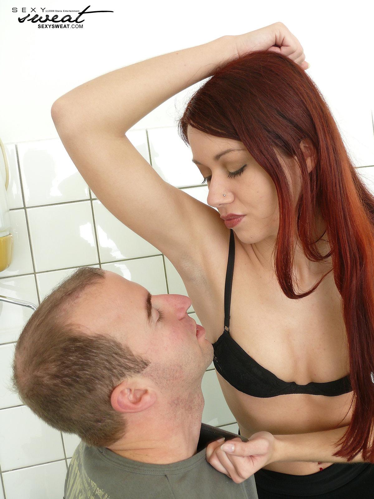 emma stone nude masterbate